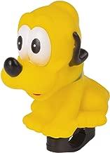 Best horn dog cartoon Reviews
