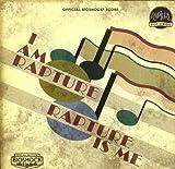 Official BioShock Soundtrack: I Am Rapture, Rapture is Me