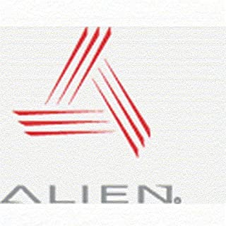ALIEN ALX-414-3 PWER SUPPLY AND CORD FOR ALR-9800 AND 9900