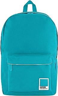 Pantone Universe Large Laptop Backpack 40Cm