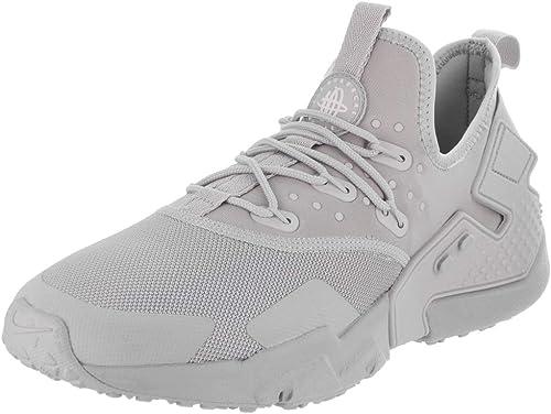 Nike pour Homme Air Huarache Drift Chaussure de Course à Pied