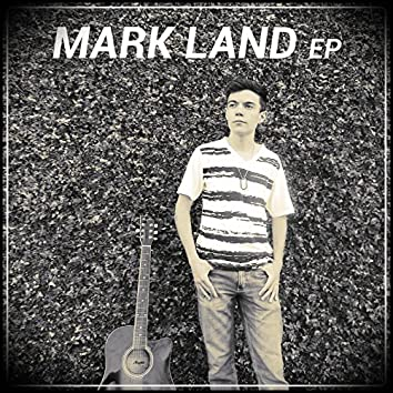 Mark Land - EP