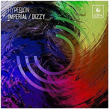 Imperial / Dizzy