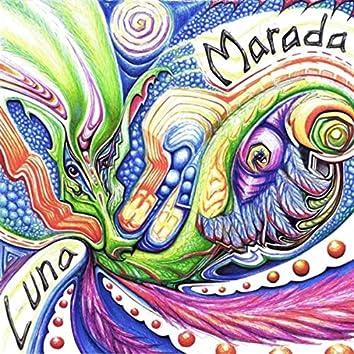 Luna Marada - EP
