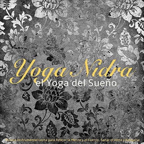 Aire Libre - Nidra Yoga