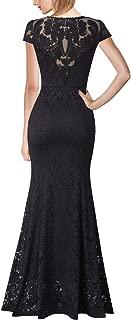 Best formal dresses xs Reviews