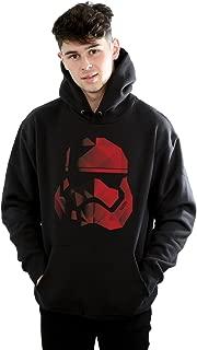 star wars the last jedi hoodie
