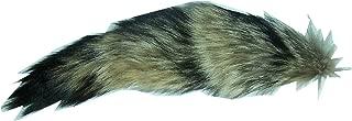 Furry Ferret Buddy – All Natural Fur Friend For Ferrets