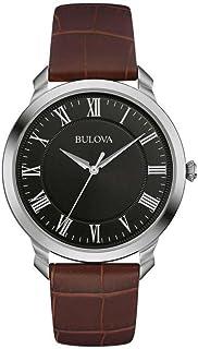 Bulova - Reloj Bulova Dress