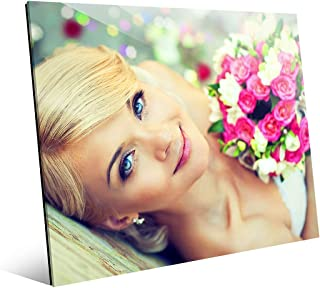 Best horizon digital print Reviews