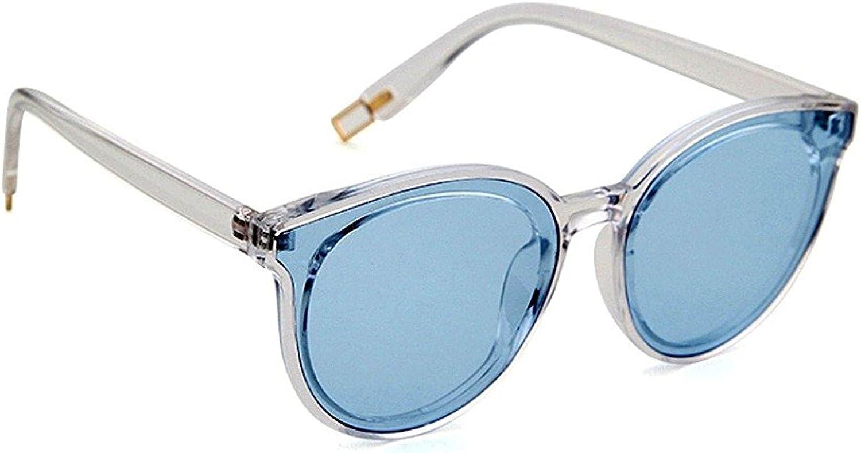 Sunglasses San Francisco in bluee