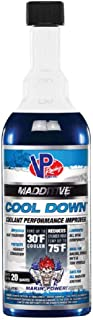 VP RACING FUELS 2085 Vp Madditive Cool Down