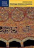 Pèlerinage, Sciences et Soufisme. L'art islamique en Cisjordanie et à Gaza (L'Art islamique en Méditerranée) (French Edition)
