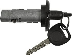 1998 chevy silverado ignition lock cylinder