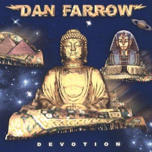 Dan Farrow