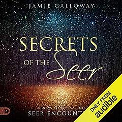 Secrets of the Seer
