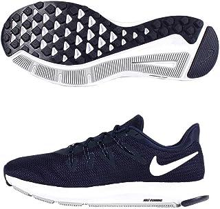 Nike Men's Quest 3 Running Shoe