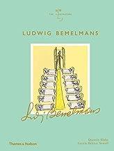 Ludwig Bemelmans: The Illustrators