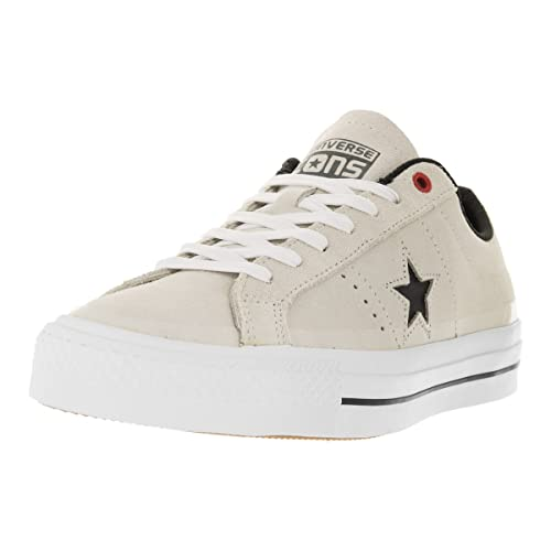 c0dca47caa41 Converse Unisex One Star Pro Low Top Sneaker