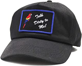 Best duvin design hats Reviews