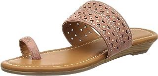 BATA Women's Debra Toering Slipper
