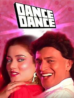 Best film dance dance mithun chakraborty Reviews