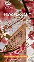 Best new york club guide Reviews