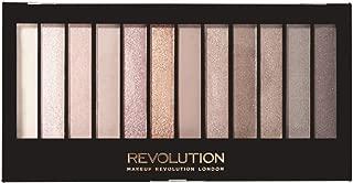 Best revolution palette 3 Reviews