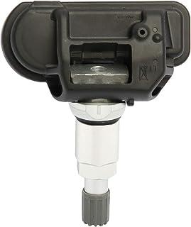 Adaskala TPMS Pneu Pressão Monitor Sensor A0009050030 Substituição para Citroen Aston Martin Infinti Maybach Peugeot