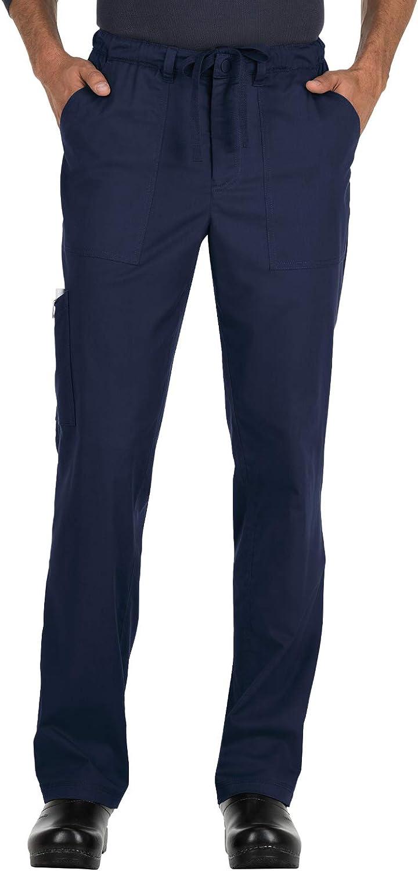 KOI Stretch Ultra Comfort Wrinkle-Resistant Scrub Ryan Pant specialty Fresno Mall shop fo
