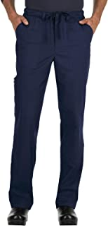 KOI Stretch 604 Men's Ryan Stretch Pant