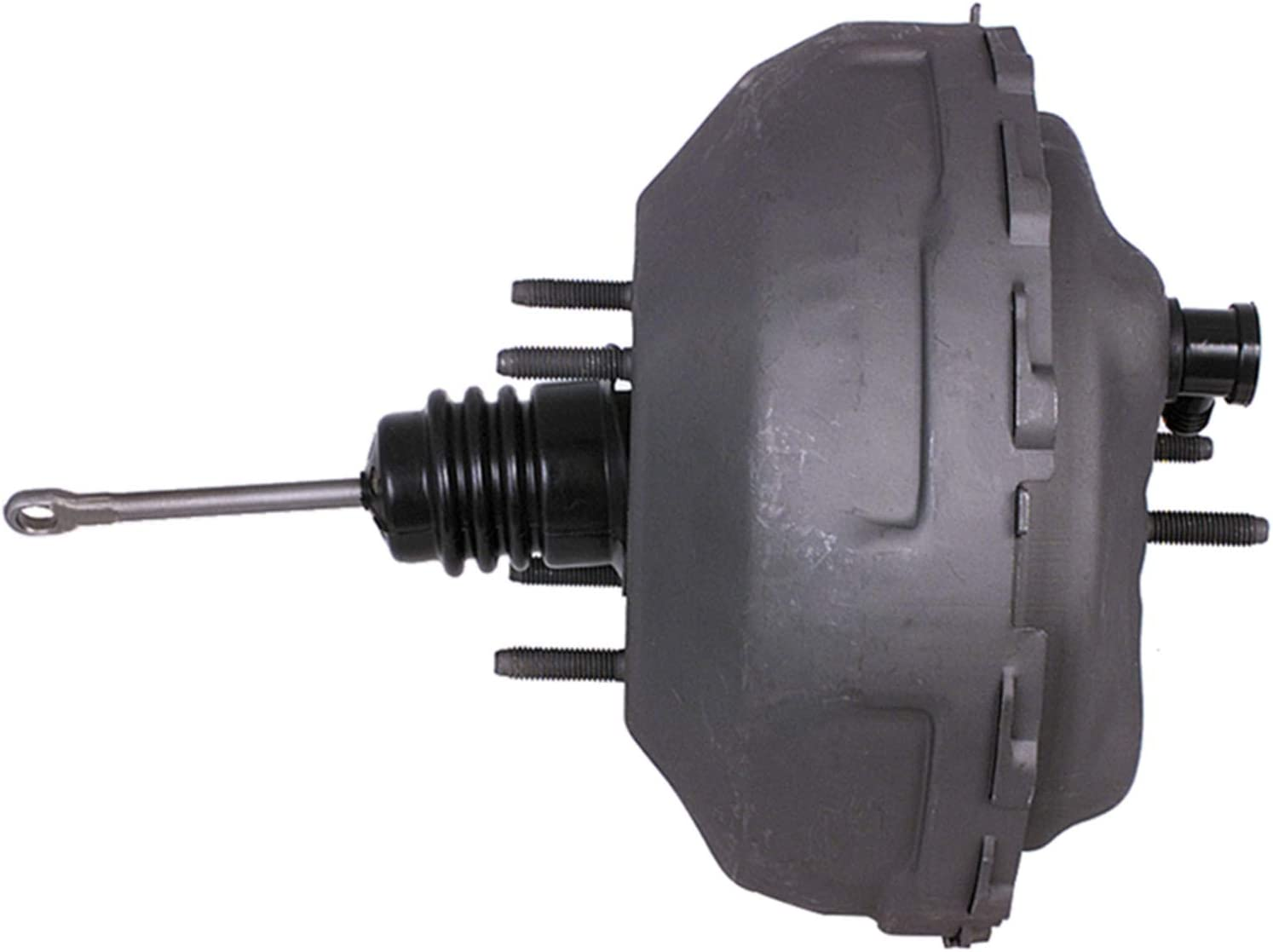 All stores are sold Cardone 54-71048 Remanufactured Vacuum Brake Power Booster Special price witho