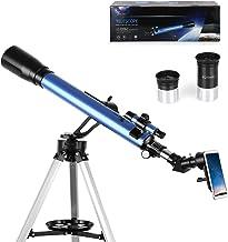 Suchergebnis Auf Für Astronomisches Fernrohr