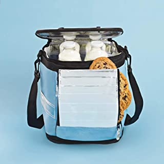 Ice Cooler 18 Litros Mor