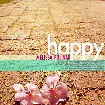Happy - Single