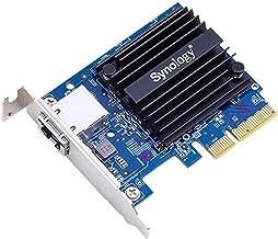 Suchergebnis Auf Für Synology E10g17 F2 Ethernet Adapter
