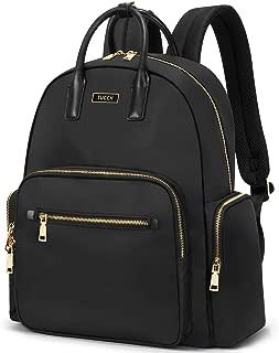 Best rucksack backpack ladies Reviews