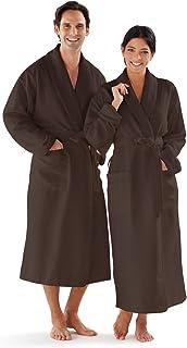 Amazon.com  Browns - Robes   Sleep   Lounge  Clothing 57331587f