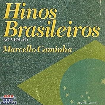 Hinos Brasileiros
