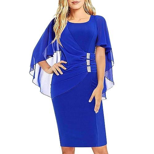 Women\'s Summer Formal Dresses: Amazon.co.uk