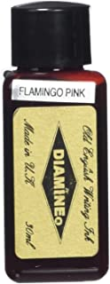 ダイアミン ボトルインク Flamingo Pink 241 30ml