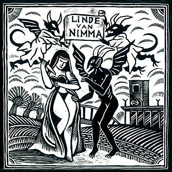 Linde Van Nimma