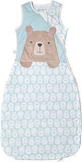 Tommee Tippee GRO Baby Sleeping Bag, Bennie The Bear, 6-18 Months