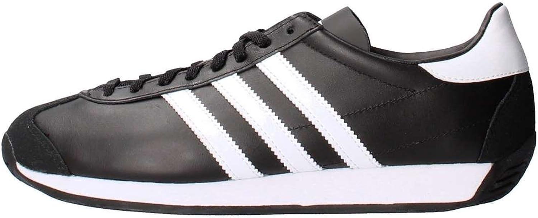 Adidas Herren Originals Country Og Turnschuhe