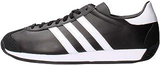 adidasAH2323 Pureboost Go Homme: : Chaussures et Sacs