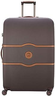 Delsey Chatelet Air Suitcase, 82 cm