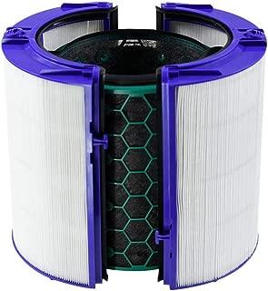0903003/Filtre pour GA150/200/250/aspiration centralis/ée accessoires et pi/èces d/étach/ées
