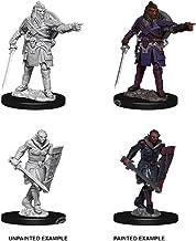 Dungeons & Dragons Nolzur's Marvelous Unpainted Minis: Hobgoblins