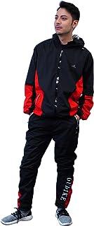 St-Michel サウナスーツ メンズ レディース 大きいサイズ ダイエット ランニングウェア メッシュ 大量発汗