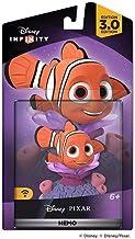 Disney Infinity 3.0 Edition: Nemo Figure - Not Machine Specific